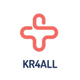 KR4ALL