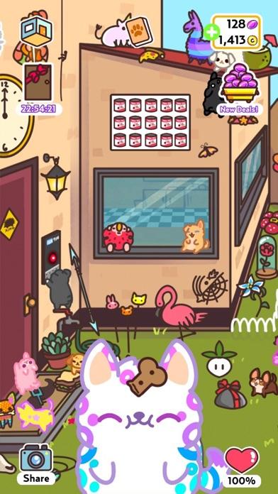KleptoDogs screenshot #4