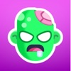 Zombie City Master