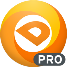 Dr. Cleaner Pro: 磁盘管理工具,深度优化系统 for mac