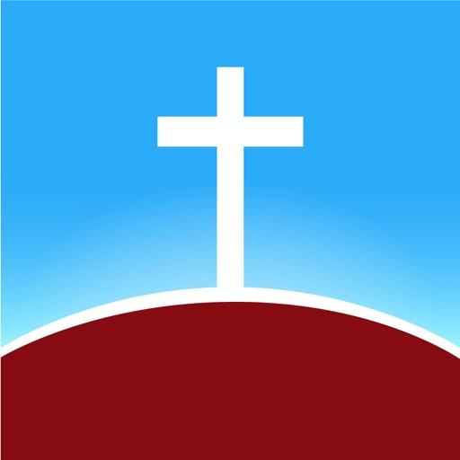 Pray Catholic Prayers