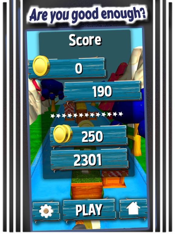 Ben 10 Games-ipad-3