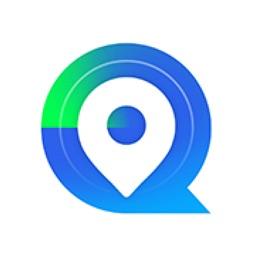 定位跟踪-手机定位软件