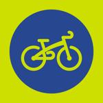 İsbike Smart Bike на пк