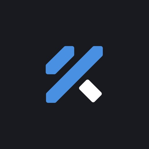 Personal Trainer – FitnessAI