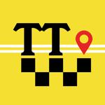 Такси ТТ- Бронницы на пк