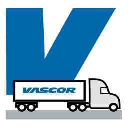 Vascor VTM Mobile