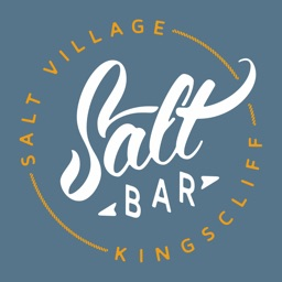 Salt Bar Beachbar & Bistro