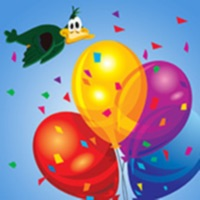 Codes for Pop Balloons Fun Zoo Hack