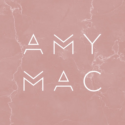 Amy Mac Style