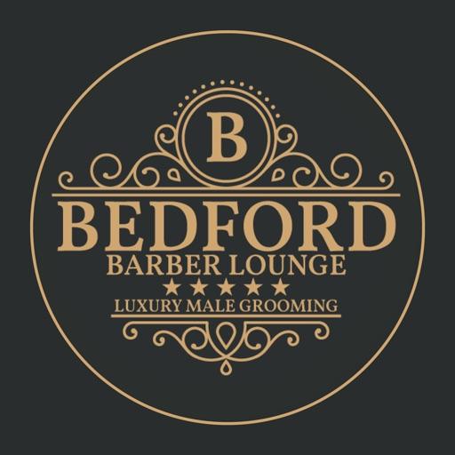 Bedford Barber Lounge