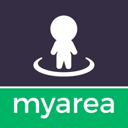 myarea.com