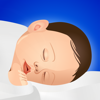 VIGI Limited - Cloud Baby Monitor bild