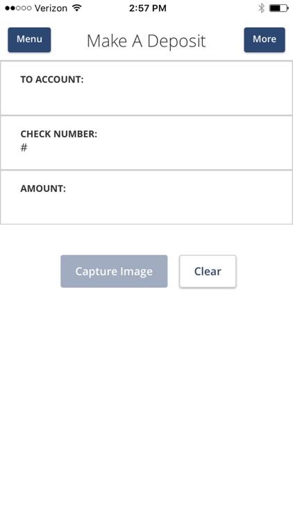 Citadel Mobile Banking screenshot-3