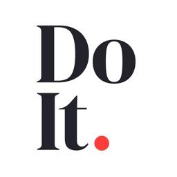 Do It: To-Do List & Tasks