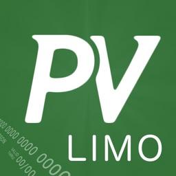 PV Limo