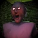 Horror Granny House Escape 3D