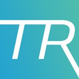Trance: #1 Dance App