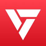 Vantage FX - Forex Trading pour pc