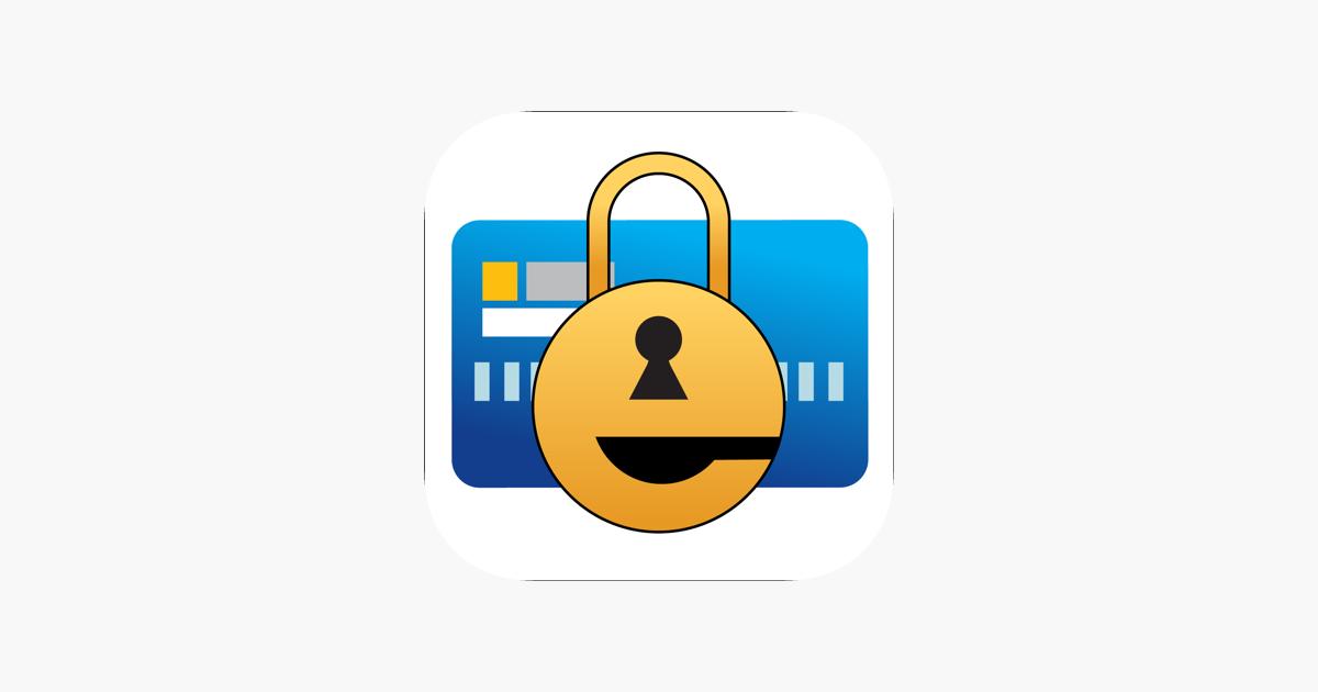 Ewallet 8.3.9 For Mac