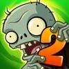Plants vs. Zombies™ 2 (AppStore Link)