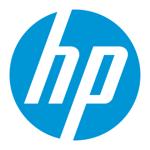 HP Advance pour pc