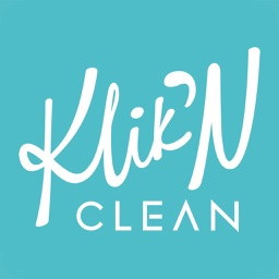 KliknClean