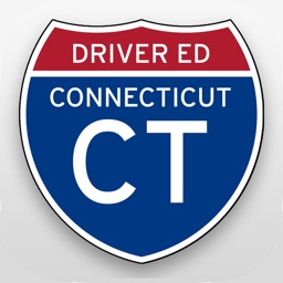 Connecticut DMV Driving Test