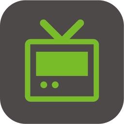 Gt行動電視
