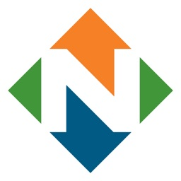 Northern CU Mobile Banking