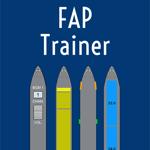 FAP Trainer