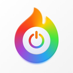 Lighter pour Philips Hue