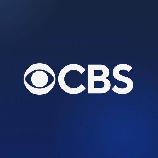 CBS iOS App