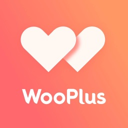 Dating, Meet Curvy - WooPlus