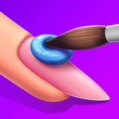 Thumbnail image for Acrylic Nails!