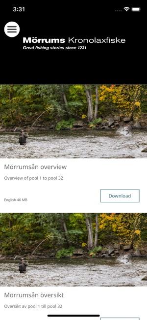 OkCupid Karlskrona | Tinder Karlskrona | Plenty of Fish