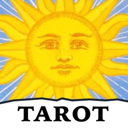 Tarot card reading & meanings