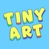 Tiny Art - クリエイティブキッズ