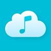 オフライン音楽 - ミュージックプレイヤー
