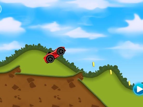 Скачать игру Fun Kid Racing Pro