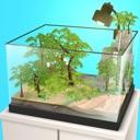 Cryptid Aquarium