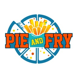 Pie and Fry