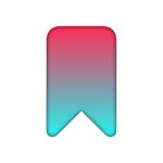 TikSave - Enregistrer Vidéos pour pc