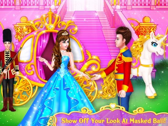 Prince & Princess Love Story | App Price Drops