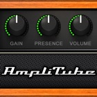 AmpliTube Acoustic icon