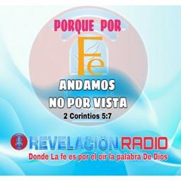 REVELACION RADIO