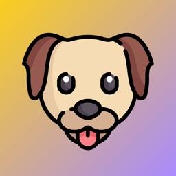 Doggy: Human to Dog Translator