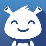Friendly Social Browser на пк