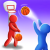 Basket.io