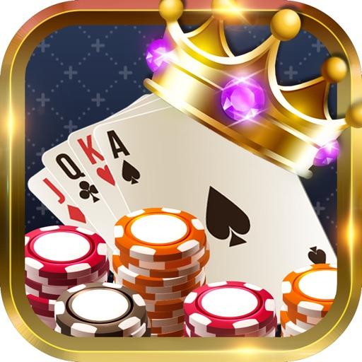 王者游戏-2018休闲娱乐